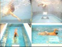 Photo_swimclinic_0