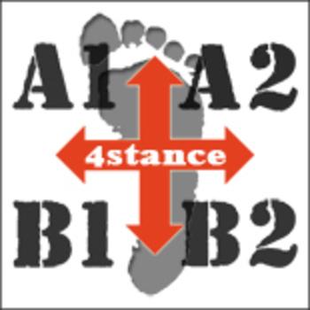 Logo_4stance