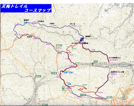 Trail_map2011