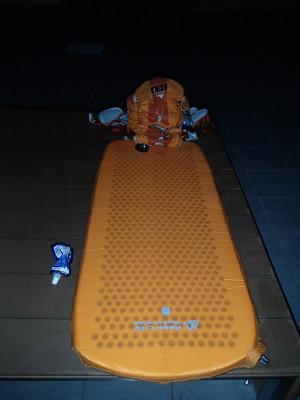 P6270090